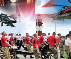 plymouth-armed-forces-day--1433752376-herowidev4-0